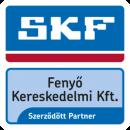 SKF Fenyő_v RGB szerződött partner