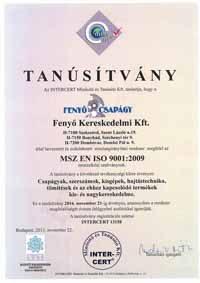 tanusitvany-200